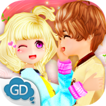 1.7.1105 APK Mod for android Download android app