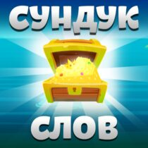 – 1.8.7 APK Mod for android Download android app