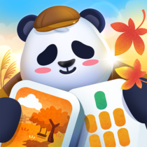 2.1.40 APK Mod for android Download android app
