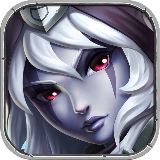 2.8.5 APK Mod for android Download android app