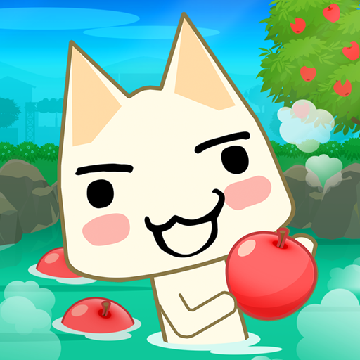 3 1.8.1 APK Mod for android Download android app