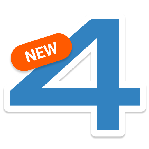 4shared 4.21.0 APK PROCrack for android Download android app