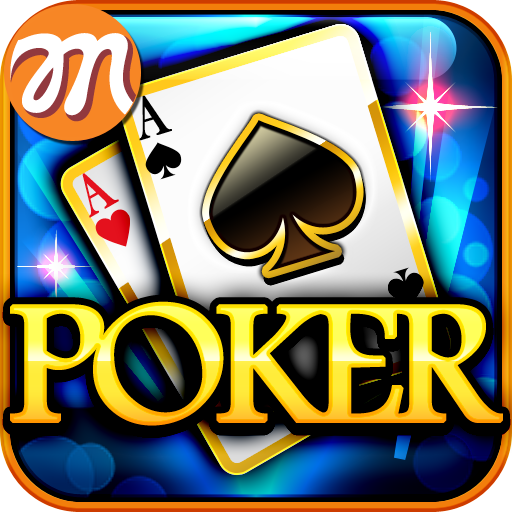 – 7 79.0 APK Mod for android Download android app
