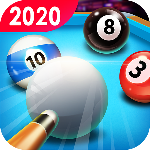 8 Ball 9 Ball Free Online Pool Game 1.3.1 APK Mod for android Download android app