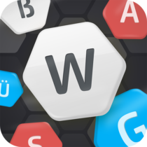 A Word Game 3.9.0 APK Mod for android Download android app