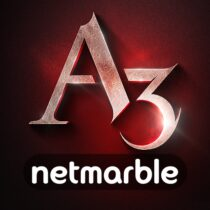 A3 STILL ALIVE 1.0.12 APK PROCrack for android Download android app