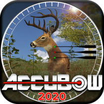 Accubow 2020 2.1 APK PROCrack for android Download android app