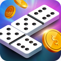 Ace Dice Dominoes Multiplayer Game 1.3.16 APK PROCrack for android Download android app