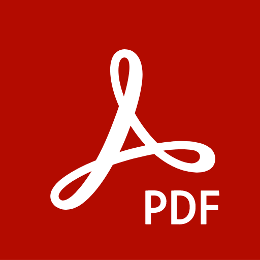 Adobe Acrobat Reader PDF Viewer Editor Creator 20.9.1.15848 APK Mod for android Download android app