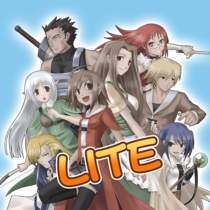 Adventure Bar Story LITE 1.10 APK Mod for android Download android app