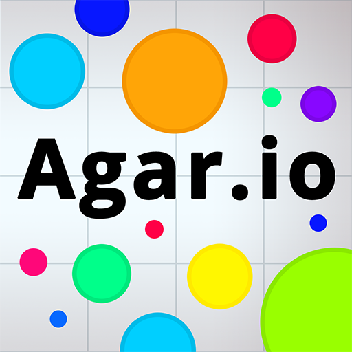 Agar.io 2.13.0 APK Mod for android Download android app