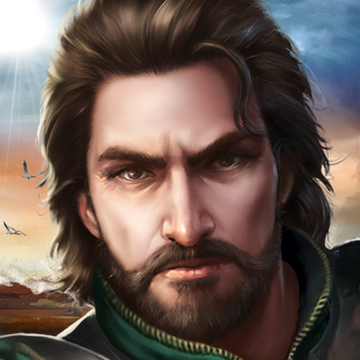 Age Of Pirates Ocean Empire 1.2.1 APK PROCrack for android Download android app