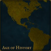 Age of History Americas Lite 1.1526 APK Mod for android Download android app