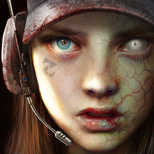 Age of Z Origins 1.2.43 APK PROCrack for android Download android app