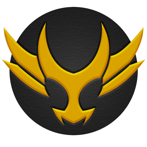 Agito Driver System 1.1 APK PROCrack for android Download android app