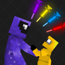 Alien Stick Playground Human Ragdoll 1.1.3 APK Mod for android Download android app