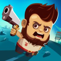 Aliens Drive Me Crazy 3.1.0 APK Mod for android Download android app