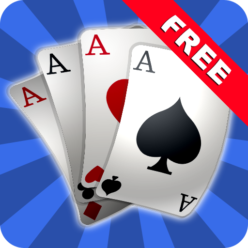 All-in-One Solitaire 1.5.3 APK PROCrack for android Download android app