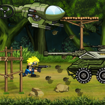 Alpha Guns 15.02.11.7 APK Mod for android Download android app
