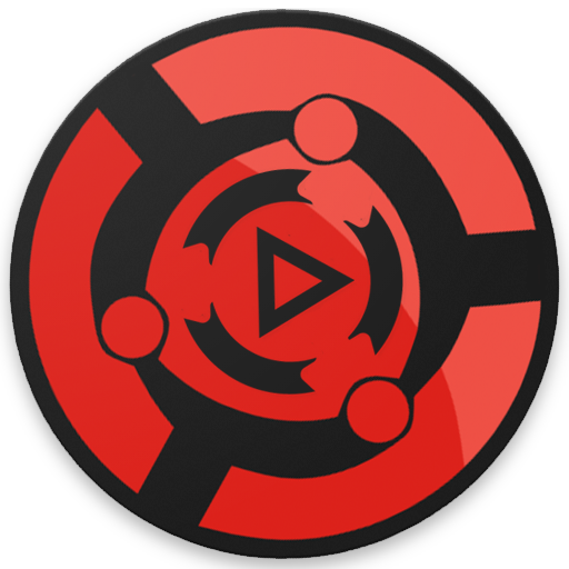 AnmBR 1.10.8 APK Mod for android Download android app
