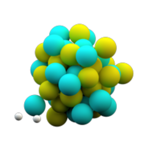 Antimatter Dimensions 2.31.1 APK PROCrack for android Download android app