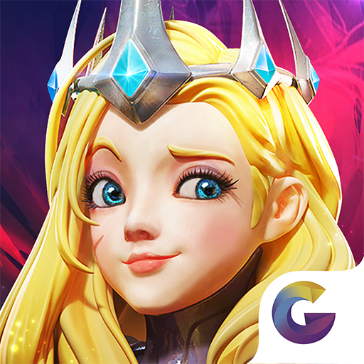 Art of Conquest 1.24.00 APK Mod for android Download android app