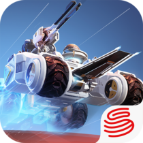 Astracraft 0.100.94 APK Mod for android Download android app