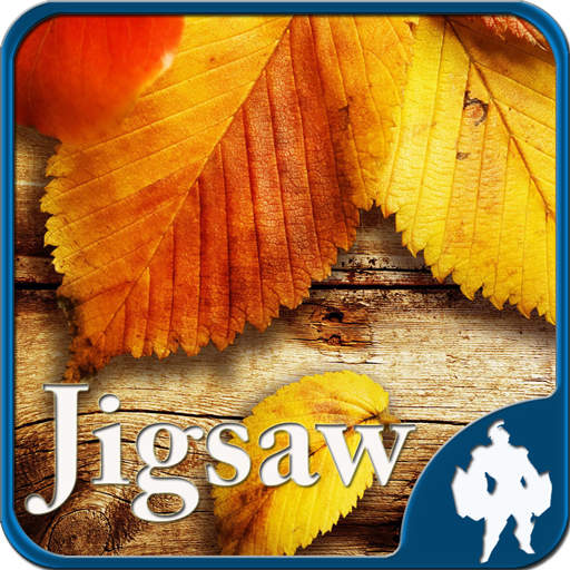 Autumn Jigsaw Puzzles 1.9.17 APK PROCrack for android Download android app