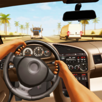 BR Racing Simulator 32 APK Mod for android Download android app