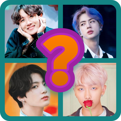 BTS ARMY – word quiz game 2020 8.14.3z APK PROCrack for android Download android app