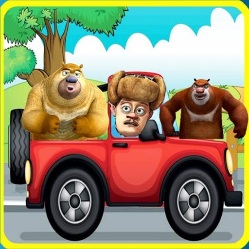 Bablu Dablu Game 1.0 APK PROCrack for android Download android app