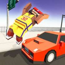 Backflipper 2.5.1 APK Mod for android Download android app