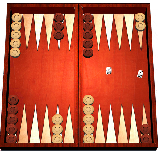 Backgammon Mighty 2.27 APK Mod for android Download android app