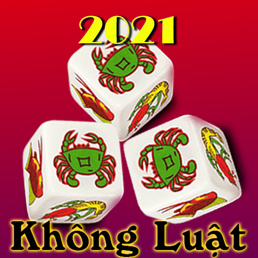 Bau Cua m 2020 – Cho Dem 2021 1.1 APK PROCrack for android Download android app