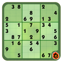Best Sudoku Free 4.1.13 APK Mod for android Download android app