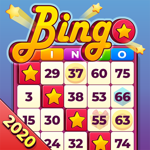 Bingo My Home 0.122 APK PROCrack for android Download android app