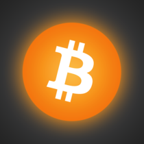 Bitcoin Bounce Earn and Win REAL Bitcoin 1.0.30 APK Mod for android Download android app