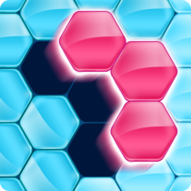 Block! Hexa Puzzle™ 20.1105.09 APK (Mod) for android – Download android app
