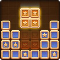 Block Puzzle Star Finder 20.1102.09 APK Mod for android Download android app