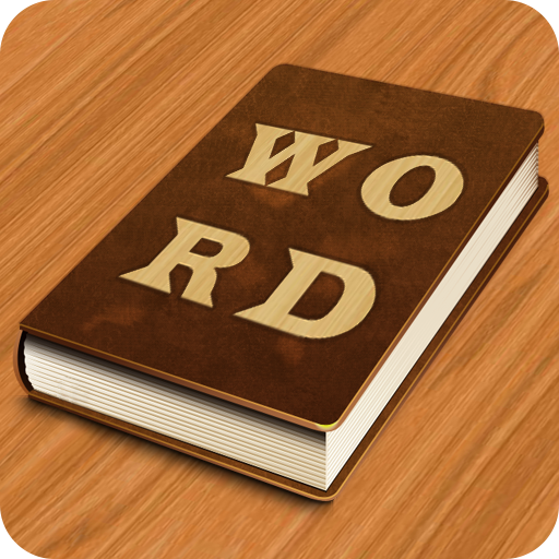 Bookworm Classic Expert APK Mod for android Download android app