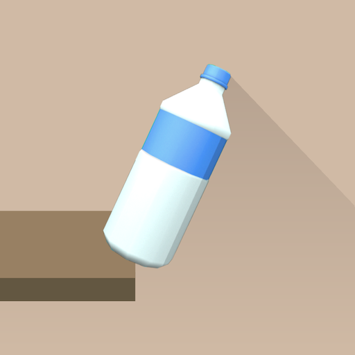 Bottle Flip 3D 1.79 APK Mod for android Download android app