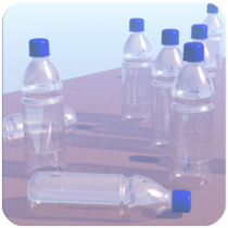 Bottle Flipping Game 4.12 APK PROCrack for android Download android app