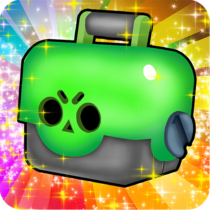 Box Simulator For Brawl Stars APK PROCrack for android Download android app