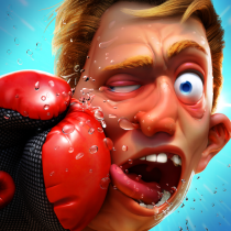 Boxing Star 2.5.3 APK Mod for android Download android app