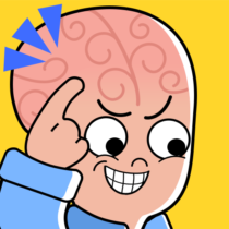 Brain Games 3D 1.2.2 APK Mod for android Download android app