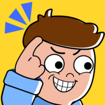 Brain Games IQ Challenge 1.3.6 APK Mod for android Download android app