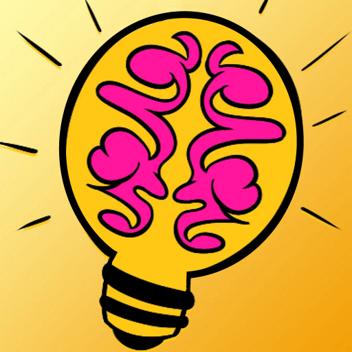 Brain Jam – Brain Game 7.9 APK PROCrack for android Download android app