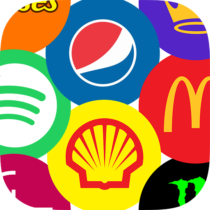 Brand Logo Quiz Multiplayer Game 2.5.1 APK Mod for android Download android app