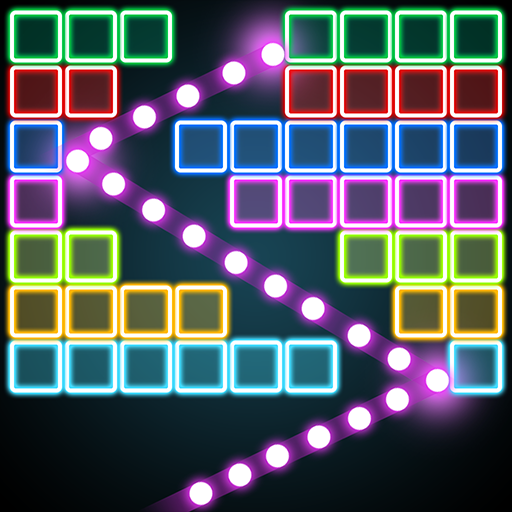 Bricks Breaker Quest 1.0.87 APK PROCrack for android Download android app