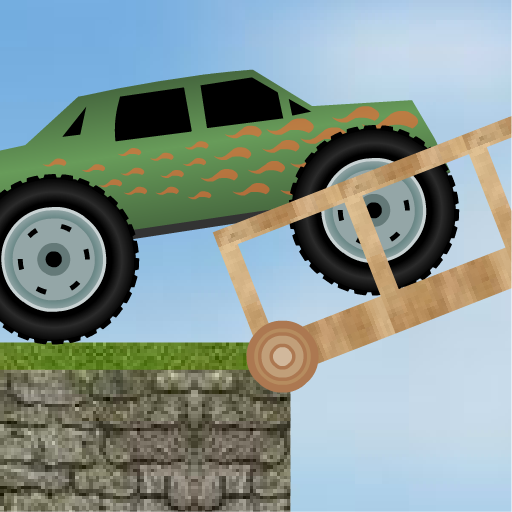 Bridge the Wall 2.0.3 APK PROCrack for android Download android app
